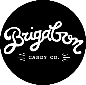 Brigabon Candy Co.