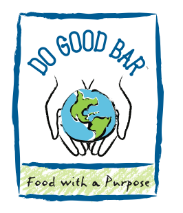 Do Good Bar