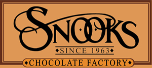 Snook's Chocolate Factory