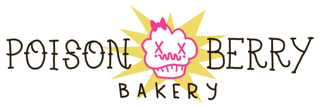 Poison Berry Bakery