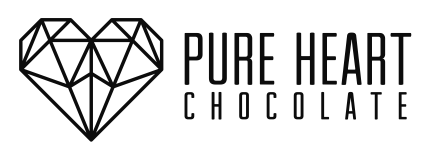 Pure Heart Chocolate