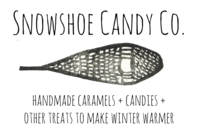 Snowshoe Candy Co